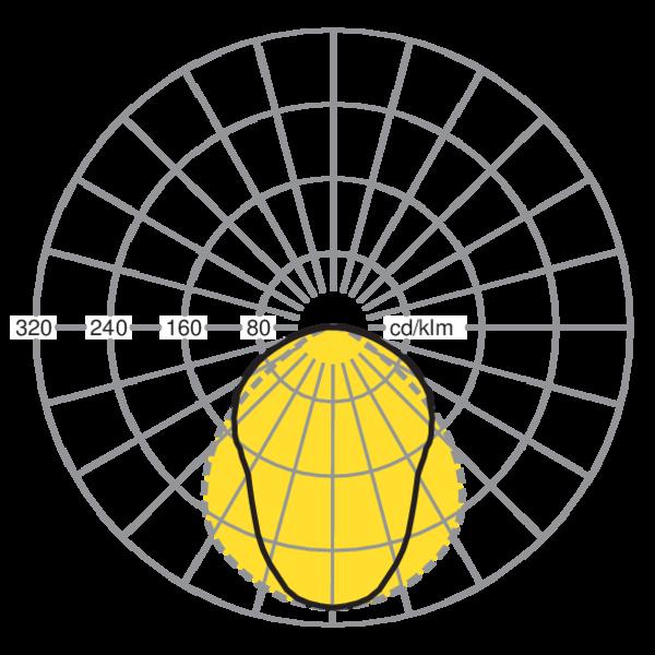 LVK image