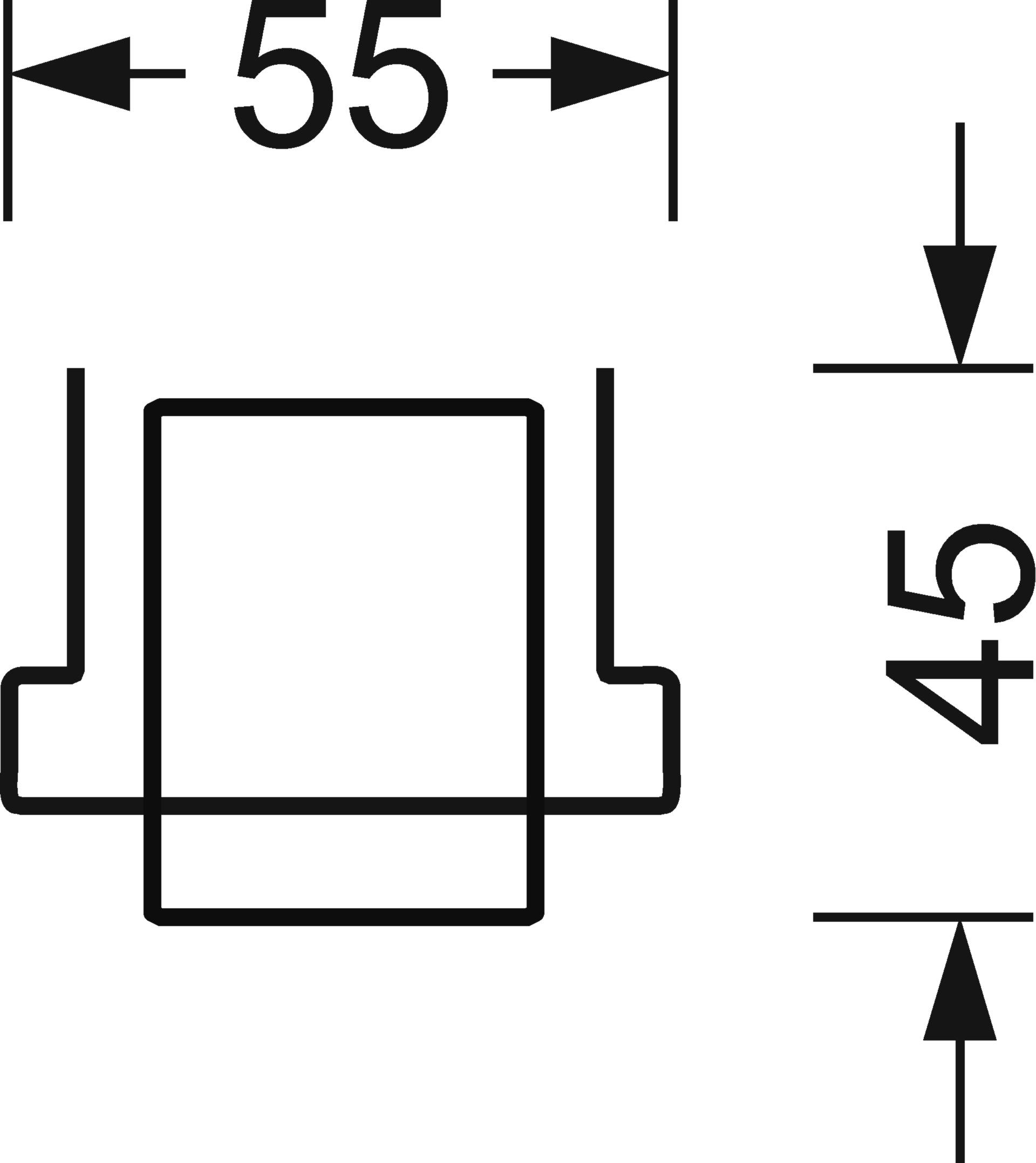 Cross-section | (Q)