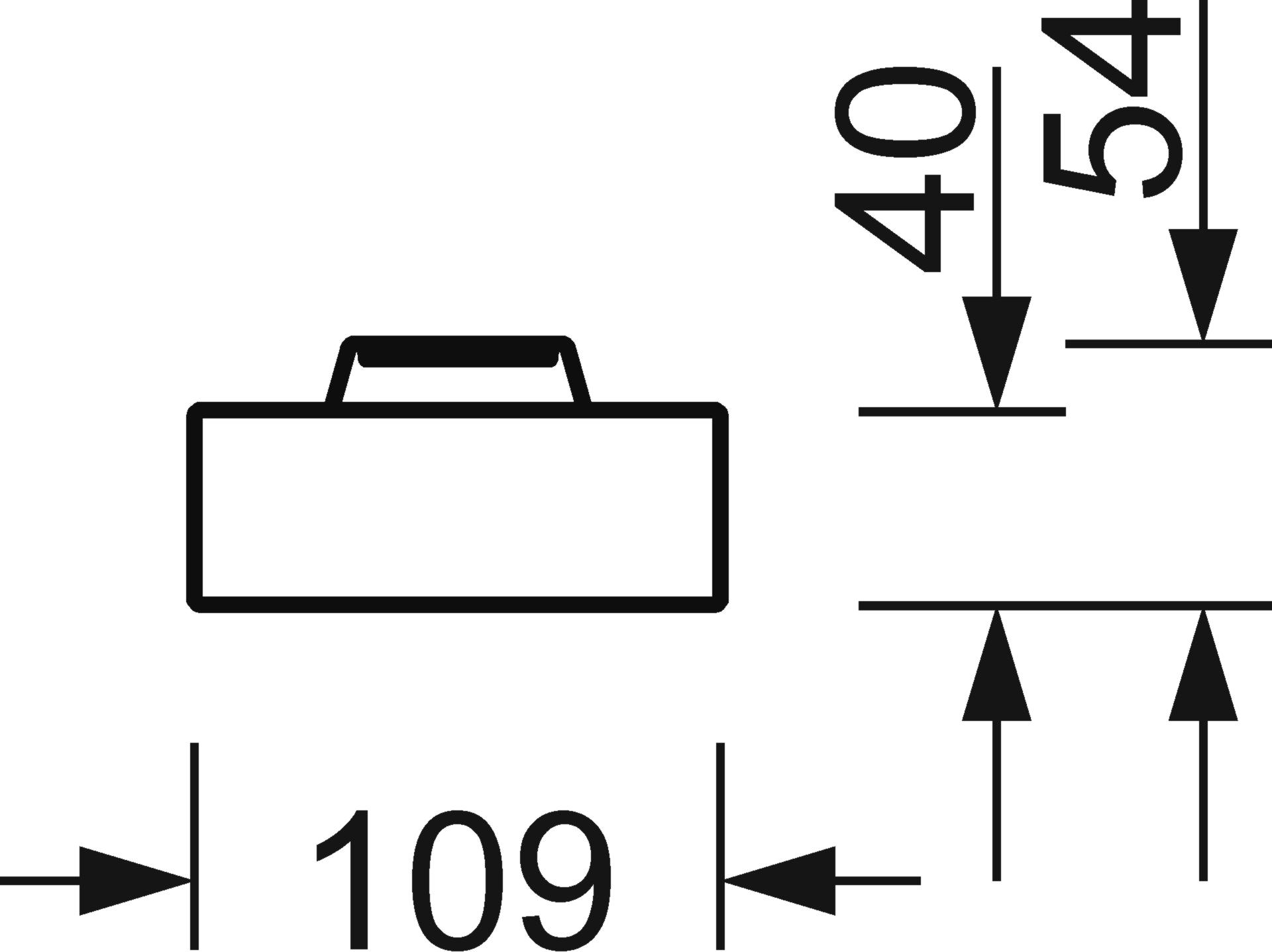 Cross-section   (Q)