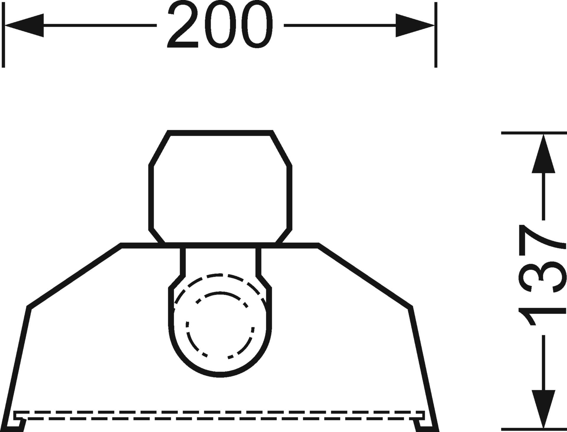 Section transversale | (Q)